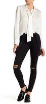 "DL1961 Florence Skinny Legging Jean - 29"" Inseam"