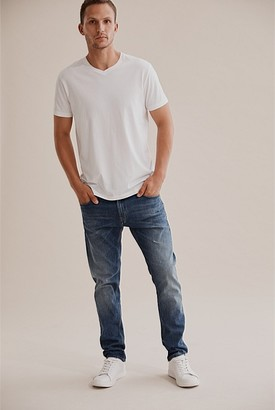 Country Road Slim Classic Wash Jean