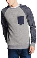 Blend of America Men's 20700667 Sweatshirt