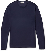 Acne Studios - Kort Merino Wool Sweater