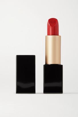 CODE8 Color Brilliance Lipstick - Road To Capri