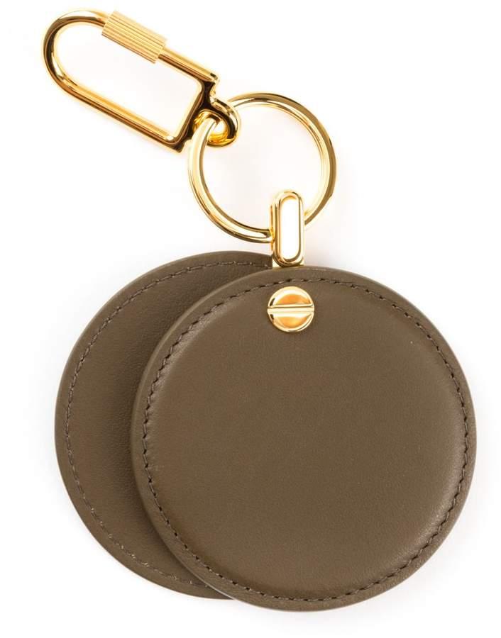 Tom Ford Key Charm