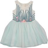 Billieblush Dresses - Item 34732624