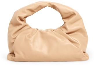 Bottega Veneta The Small Shoulder Pouch Bag