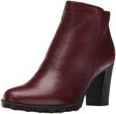 The Flexx Women's Dipsy Ankle Bootie