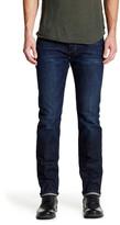 Joe's Jeans The Brixton Straight & Narrow Jean