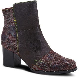 Lartiste By Spring Step L'Artiste By Spring Step Jewells Women's Ankle Boots