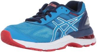 Asics Unisex-Kid's Gel-Nimbus 19 GS Running Shoe