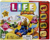 Hasbro The Game of Life Junior Game by