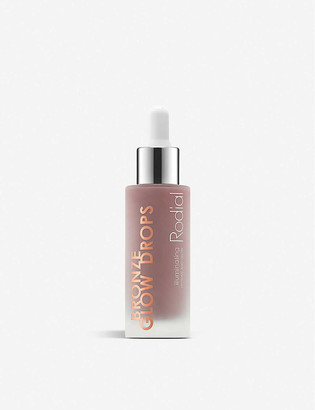 Rodial Bronze Glow Drops liquid bronzer 31ml