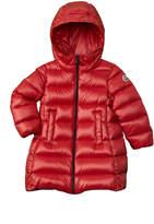 Moncler Girls' Down Jacket
