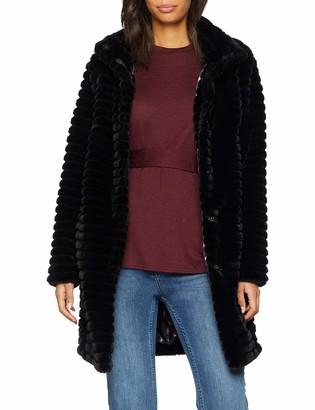 Gas Jeans Women's Vissy Jacket