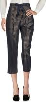 Dixie Casual pants - Item 13193406