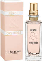 L'Occitane Neroli & Orchidee Edt