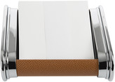 Faber-Castell Graf von Notelet Box - Brown