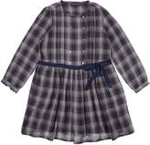 Antik Batik Dresses - Item 34783124