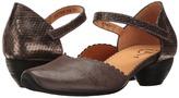 Think! Aida - 80758 Women's Shoes