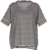 Roberto Collina T-shirts
