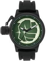 Marvel The Incredible Hulk Lefty Watch