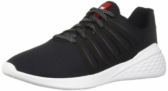K-Swiss Men's District Sneaker