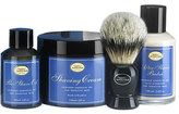 The Art of Shaving 'The 4 Elements Of The Perfect Shave - Lavender' Kit