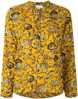 Etoile Isabel Marant 'Amaria' blouse
