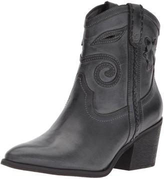 Carlos by Carlos Santana Women's Austin Ankle Boot