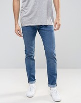 Celio Stretch Slim Fit Jeans