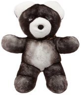 Caresses D'orylag plush toy bear