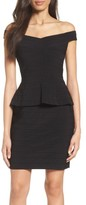 Adrianna Papell Women's Sheath Dress