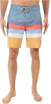 Vans Marview Boardshorts