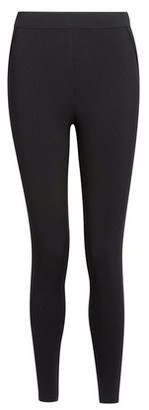 Dorothy Perkins Womens Black Pocket Skinny Trousers, Black