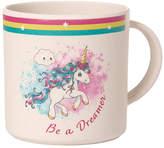 Precious Moments Unicorn Mealtime Set 3-pc. Baby Milestones - Girls, One Size , Multiple Colors