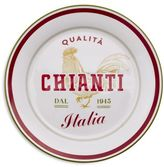 Sur La Table Chianti Salad Plate