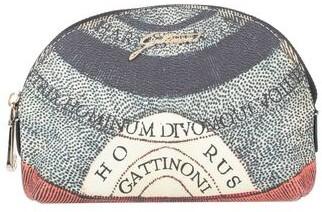 Gattinoni Beauty case