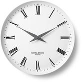 Georg Jensen Henning Koppel Clock - 26cm - Melamine