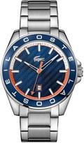 Lacoste Men's Westport Stainless Steel Watch 2010886