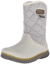 Bogs Women's Juno Mid Winter Snow Boot