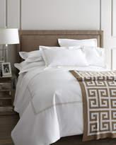 Sferra Resort King Duvet Cover