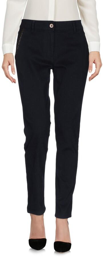 Henry Cotton's Casual pants - Item 42601910SH