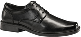 Dockers Men's Paradigm Burnett Oxford