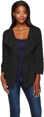 Neon Buddha Women's Rea Jacket