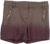Lili Gaufrette Shorts - Item 13018267