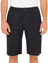 Paul Smith Draw Cord Short