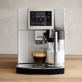 De'Longhi Perfecta Automatic Espresso Machine