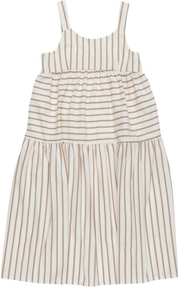 Dixie Dresses