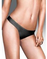 Maidenform Comfort One Size Thong