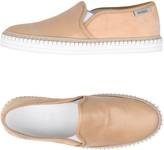 Hogan Low-tops & sneakers - Item 11300939