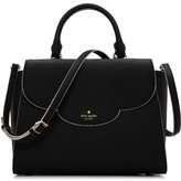 Kate Spade Leewood Place Makayla Grip Bag