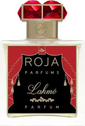 Roja Parfums Lakme Pure Perfume
